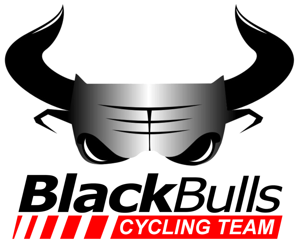 BlackBlulls CyclingTeam
